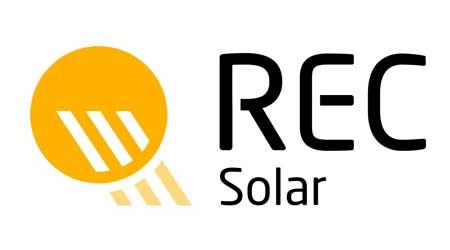 Solare Termico E Fotovoltaico Calzavaraimpianti It