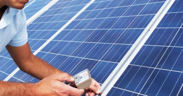 Calzavara Impianti, solare e fotovoltaico