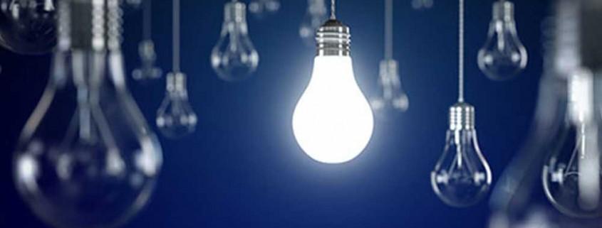 Calzavara Impianti, recupero energetico