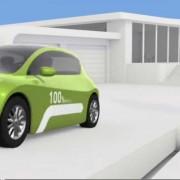 Calzavara Impianti, veicoli elettrici e colonnine di ricarica