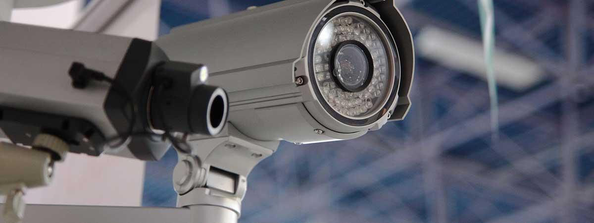 Calzavara Impianti, allarmi e videosorveglianza