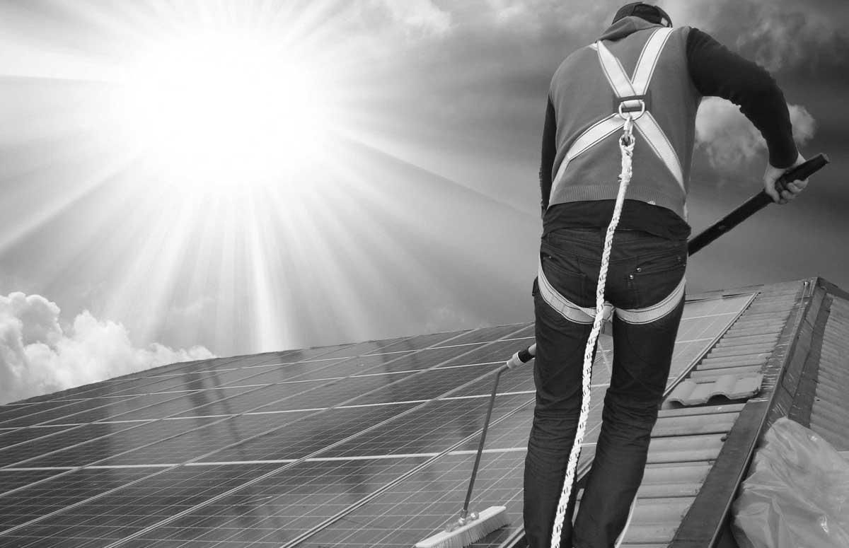 Calzavara Impianti,solare termico e fotovoltaico
